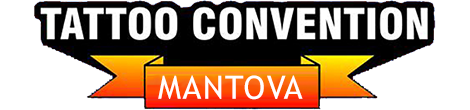 Mantova Tattoo Convention – 2020